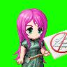 Angel1212's avatar