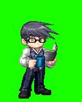 Code67095's avatar