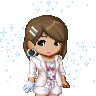 Kristen_CA's avatar