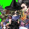 Qawaii-chan's avatar