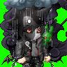 kankuro-puppet-master0's avatar