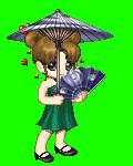 babygirls1234's avatar