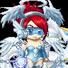 ~~Darkwolf_cutie~~'s avatar