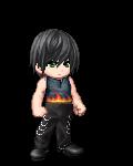 Xelano's avatar