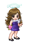 pinkbutterfly98's avatar