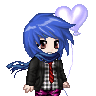 Kitsune_himeu1211's avatar