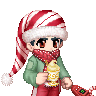 Dalan345's avatar
