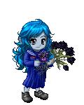 SnowWtch's avatar