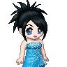 Sarahh a-d-m-i-n's avatar