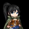 motobandits's avatar