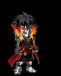 DarkAnGeL(BrokenOne)