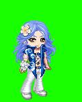 girl-in-mars's avatar