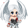 CaughtUpInBetween's avatar