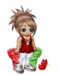 boogirl15's avatar