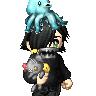 dittodudey's avatar