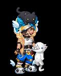 togepri's avatar
