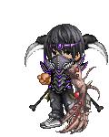 Vampiric_Prince_of_Death