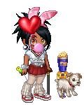 ur lil mama 2's avatar