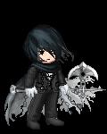 iiEccentricus's avatar