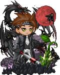icyfire151's avatar