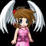 Supernatural Chika's avatar