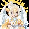 Nada Kyo's avatar