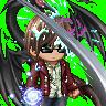 guardian of summoner yuna's avatar