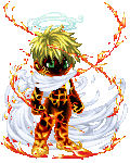 ian10113's avatar