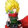 Rorian's avatar