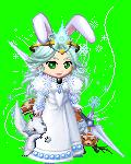 Kagura_Jesse's avatar