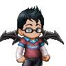 ii-G-P-O-ii's avatar