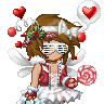 OMG-mady's avatar