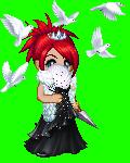 Dennyse13's avatar