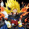 Saphiro_Azure's avatar
