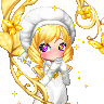 tokairy's avatar