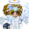 angel1419682006's avatar