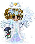 angel1419682006
