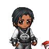 Richiez's avatar