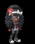 GazeRukii's avatar