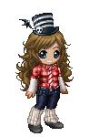 luckyduck64's avatar