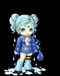 KariGRl's avatar