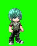 TheMasterOfNothing's avatar