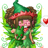 Nanohana's avatar