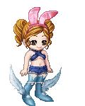 Hatake Rie's avatar