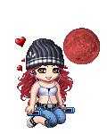 Sapphire_Honuka_73's avatar
