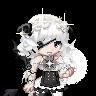 Pixelated Shadows's avatar
