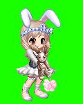 bambi164's avatar