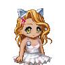 vivyraawrs's avatar
