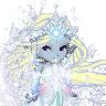 Sandiera's avatar