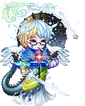 skihi_person